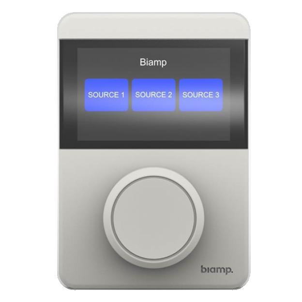 Biamp TEC X1000