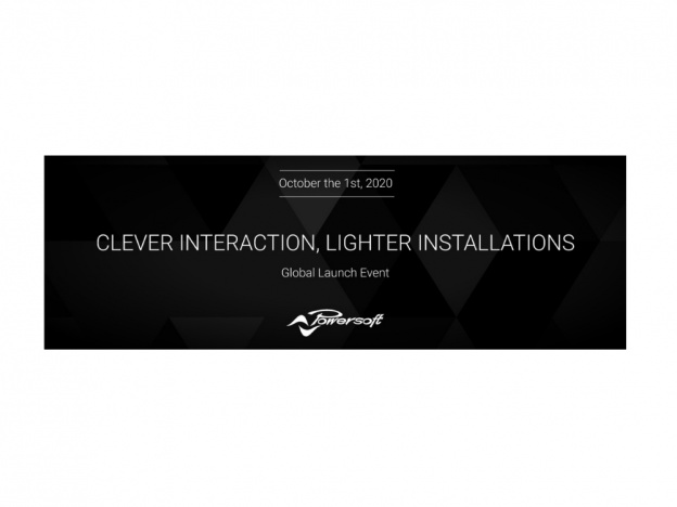 Clever interactions lighter installations