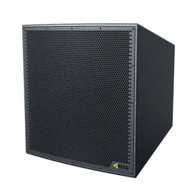 FD 52 500x500 500x500