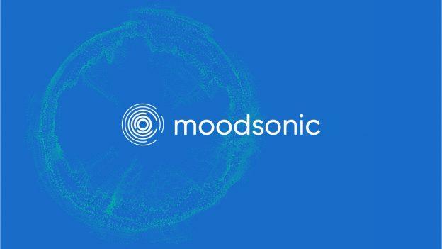 Moodsonic