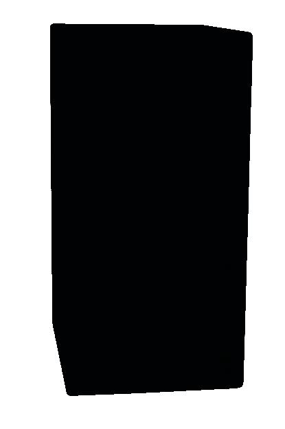 Sub2400 zwart apart audio