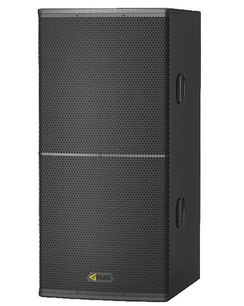 Mag Audio SUB 28 A 1200px