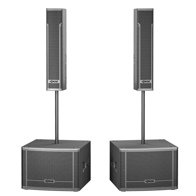 Mag Audio Vera 4 1200px
