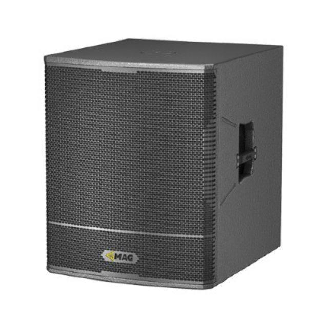 Mag Audio Z318 500px