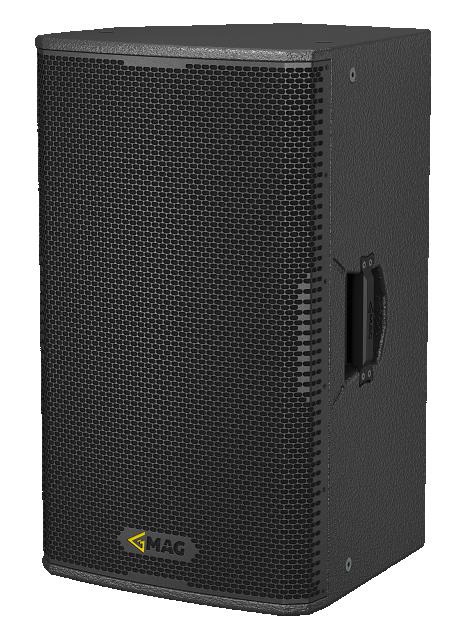 Mag Audio Z350 1200px