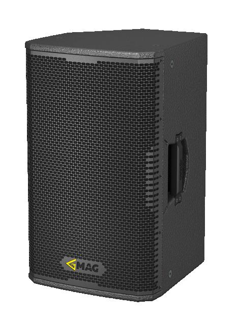 Mag Audio Z 320 1200px