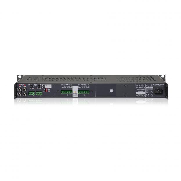 REVAMP2060T (Leverbaar JULI 2021)