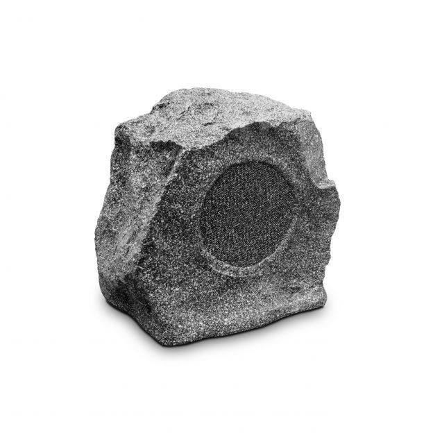Rock20