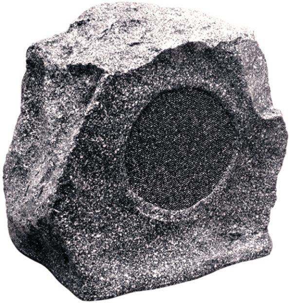 Rock608