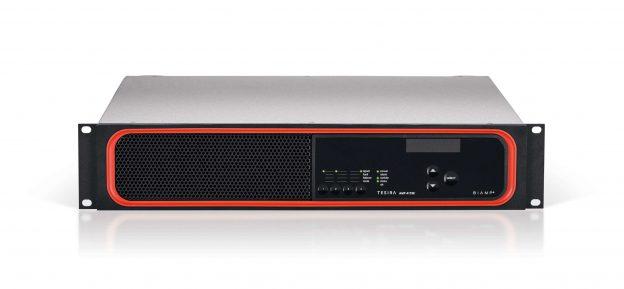 Tesira AMP-4175R