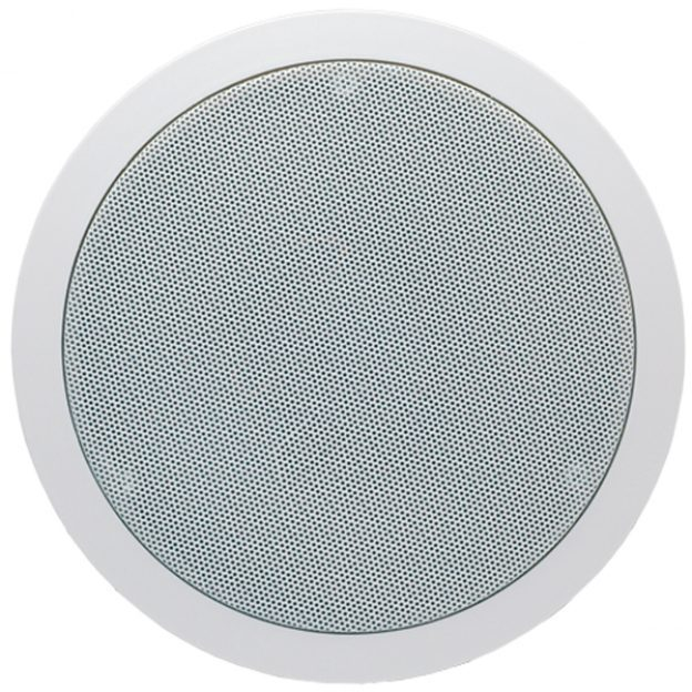 Hyperdrive Ceiling Speaker 12000