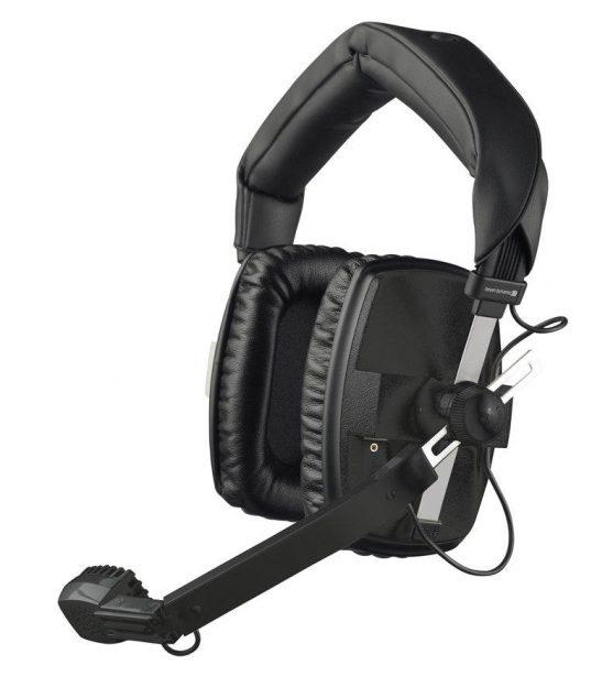 DT 109 (200/ 50/black)