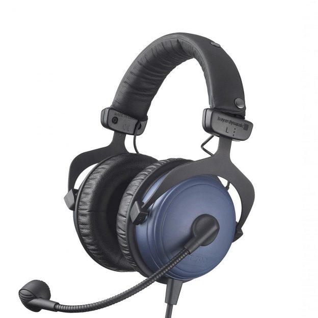 DT 790.00 (200/80 Ohm)