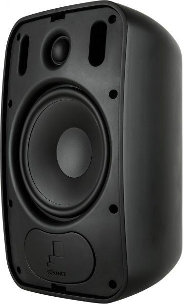 PS S63 T Black 800px