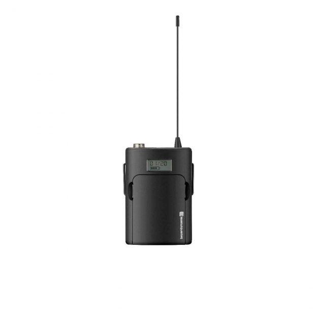TG 500B (518-548MHz)